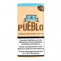 Pueblo Classic Beutel inkl. gratis OCB Eco Filter