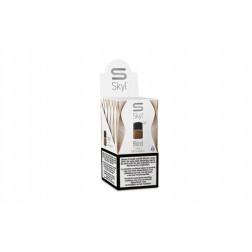 Skyl Pod 1.0ml Tobacco Blend 12mg