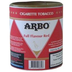 Arbo Rot Mild  150g Do.