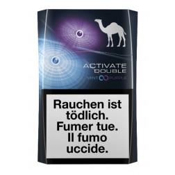 Camel Activate Double Mint&Purple