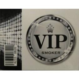 Coffer L open VIP