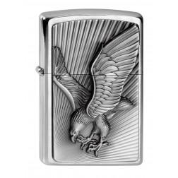 Eagle 2013 Emblem