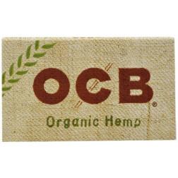OCB Bio Double Organic