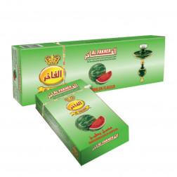 Al Fakher Wassermelone 50 g