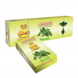 Al Fakher Minze 50 g