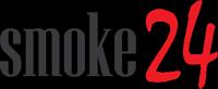 Smoke-24